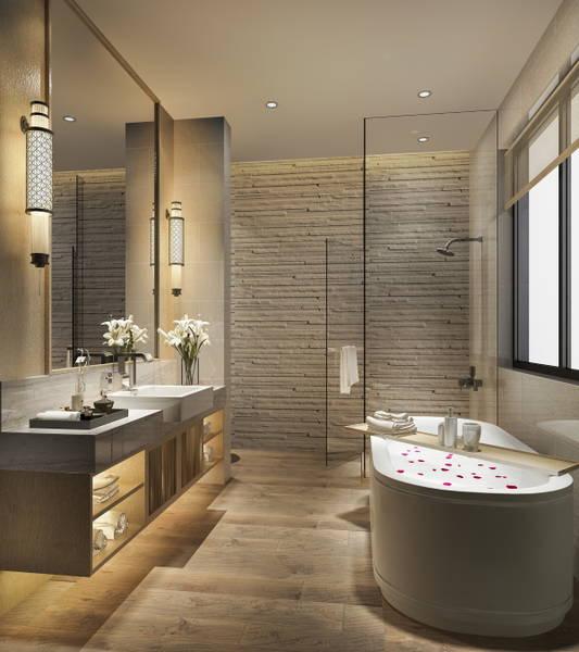 Prix salle de douche complete : Devis personnalisés gratuits