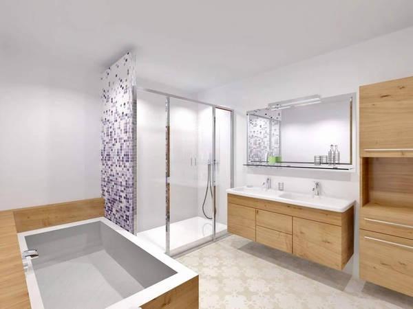 prix salle de bain 4m2