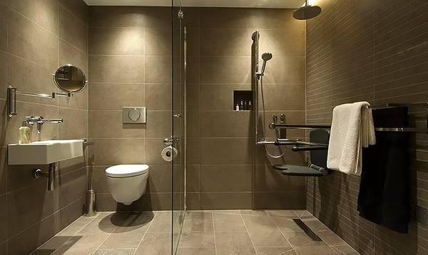 Devis pose faience salle de bain : Devis en ligne Gratuits