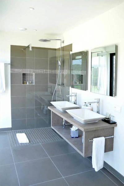 renover une salle de bain a moindre cout