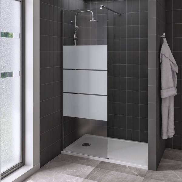 Prix d'une salle de bain douche italienne : Devis personnalisés gratuits