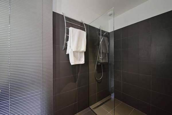 Prix pose receveur douche italienne : Comparez les prix gratuitement
