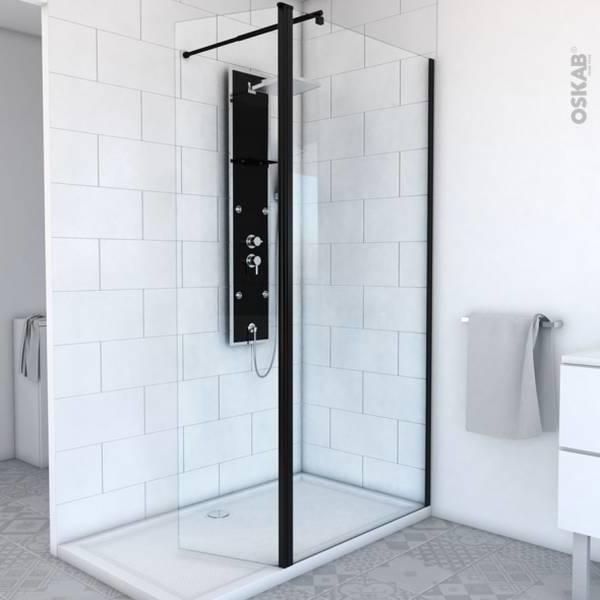 Pose d'une douche à l'italienne prix : Obtenez des devis en ligne