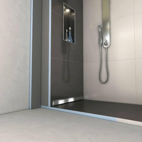 Combien coute une douche italienne : Prix Imbattables Devis Gratuit