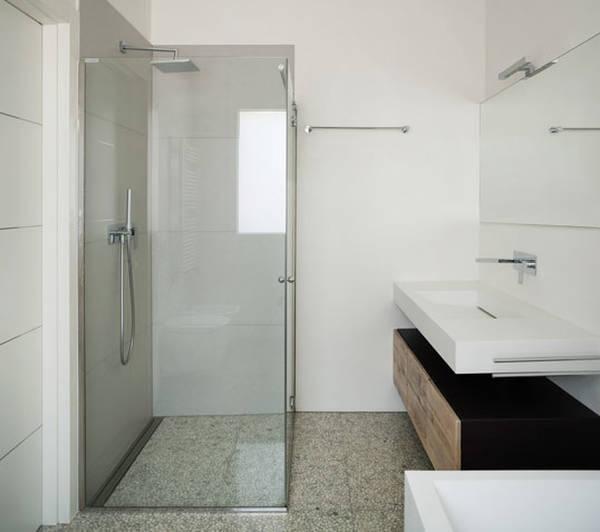 Douche italienne installation prix : Comparez les prix gratuitement