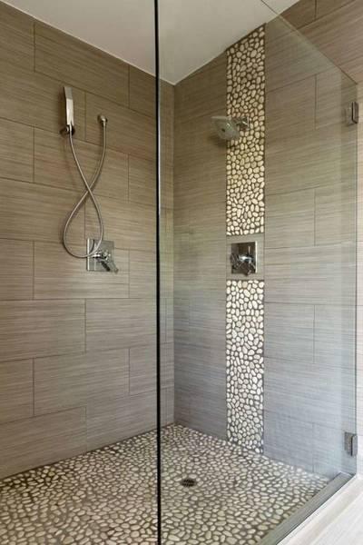 Cabine de douche italienne prix : Devis Gratuit et Sans Engagement