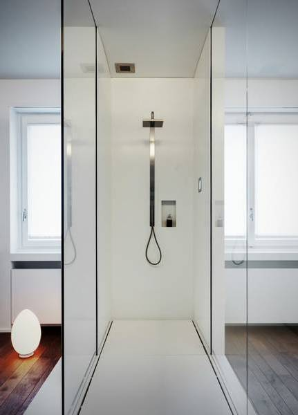 prix d'une salle de bain à l'italienne