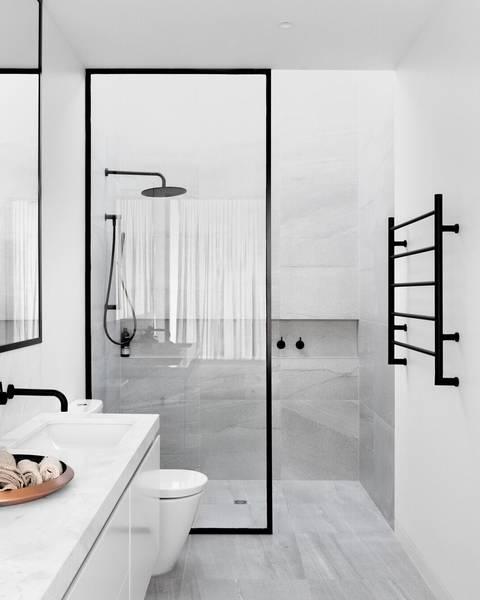 Salle de bain avec douche italienne prix : Comparez les pros de votre région