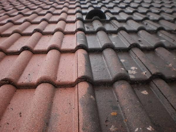 Prix nettoyage toiture fibro ciment : Devis en ligne Gratuits