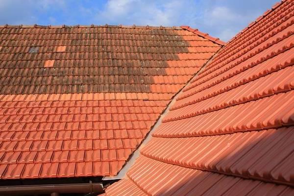 Devis toiture nettoyage : Devis gratuit en ligne