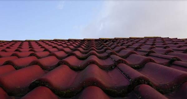 Prix du nettoyage de toiture : Devis gratuit