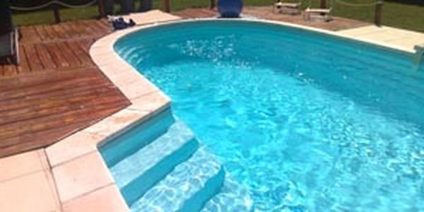 Prix construction piscine couloir de nage : Devis Piscine Gratuits