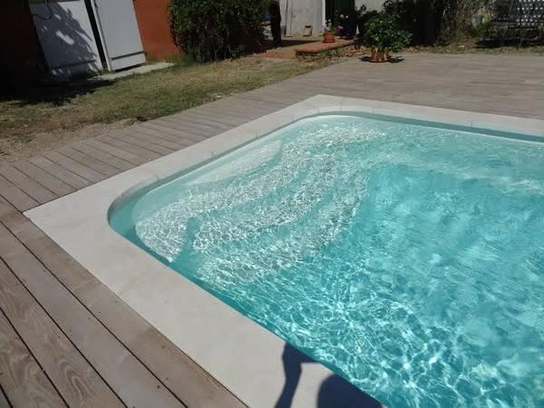 Prix piscine creusée couverte chauffée : Devis personnalisés en ligne