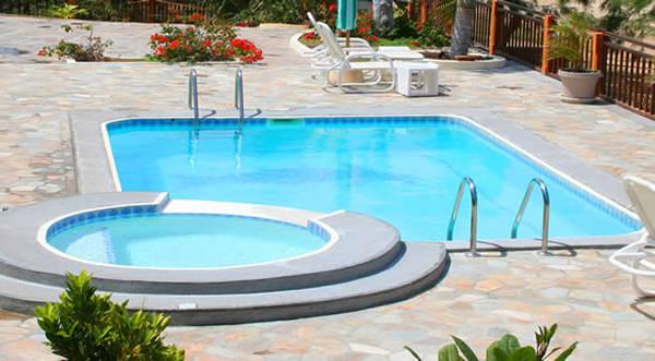 Prix mini piscine inox : Comparez les piscinistes de votre région