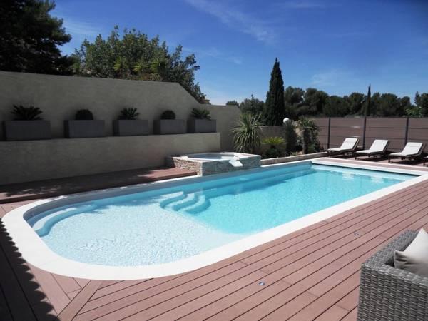 Prix piscine fibre de verre : Comparez les prix gratuitement