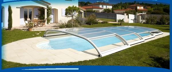 piscine hors sol tahiti prix