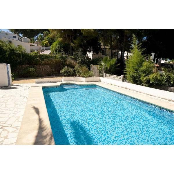 Construction piscine béton à débordement : Recevez gratuitement 3 Devis