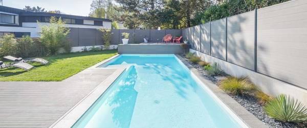 Piscine inox hors sol prix : Comparez les piscinistes de votre région
