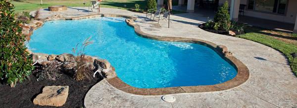 Piscine bois enterrée prix : Comparez les prix des piscinistes
