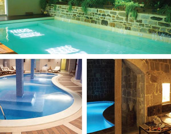 Prix mini piscine prêt à plonger : Obtenez 3 Devis Gratuits