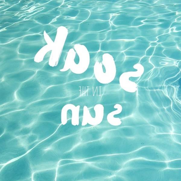 Mini piscine coque moins de 10 m2 prix : Devis Piscine Gratuits